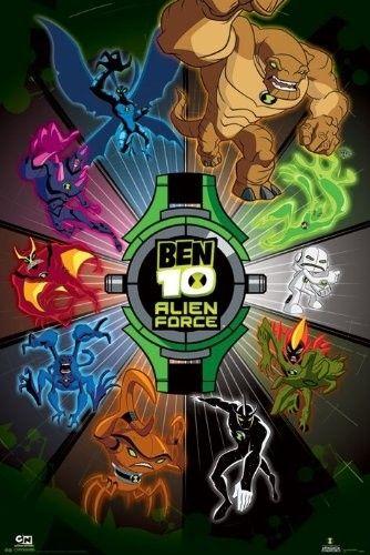 تحتوي لعبة بن 10 على المزيد من المغامرات والإثارة والفضائيين من أي وقت مضى أيضا ستلعب بشخصية جيدة مع بن الصغير وشريك بن الجديد رو Ben 10 Cartoon Ben 10 Party