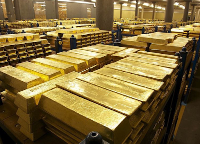 Gold Price Increases | Today Gold Price is.....