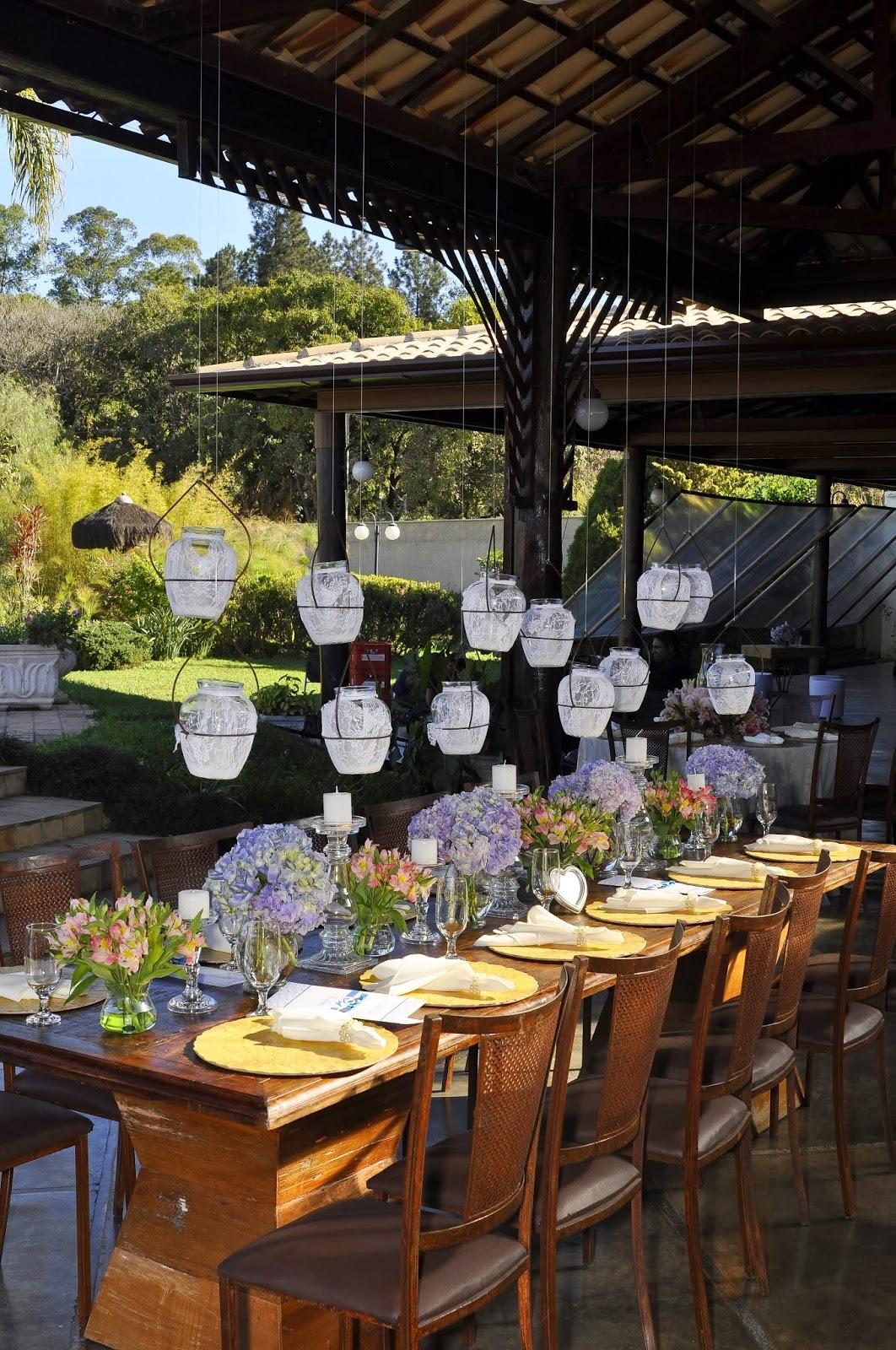 casamento-geek-mesa-decoracao