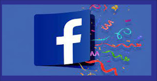 Make money from Facebook page