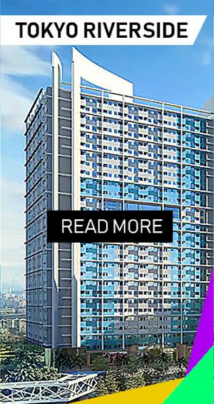 https://www.sedayuindocity.com/2018/07/apartemen-pik2-tokyoriverside.html