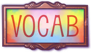 High Level Vocab With Root Words For SSC And Bank Exams