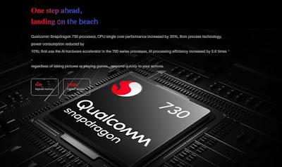 new phone, new smartphones, new xiaomi phone, new phone Xiaomi Redmi K20, smartphones, mobiles, Xiaomi Redmi K20, Xiaomi Redmi K20 pro, Redmi K20, K20 Pro, K20 Pro, news, best phone 2019,