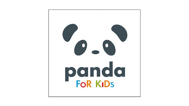 Έναρξη αιτήσεων για το νέο κέντρο δημιουργικής απασχόλησης παιδιών Panda for kids στο Άργος