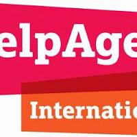 Employment Vacancies at HelpAge International - Tanzania