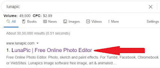 How to do Photo Resize Online