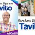 Alcaldía de Barahona recibe Certificado de Sismap Municipal por estar en el Ranking entre las 10 mejores Alcaldía de la República Dominicana.