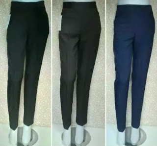 fashion celana wanita