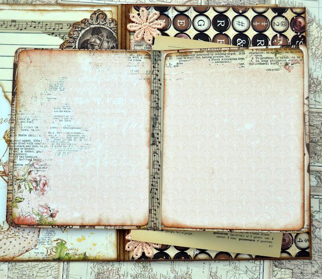 Family Heirlooms_Vintage Envelope Folio_Denise_19 Feb 11