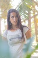 http://be-minebylucia.blogspot.com.es/2016/08/sesion-expres-mi-camiseta-de-u2.html
