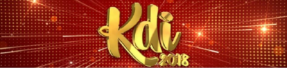 KDI 2018