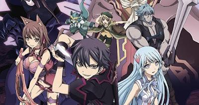 Download Ending Seisen Cerberus: Ryuukoku no Fatalites