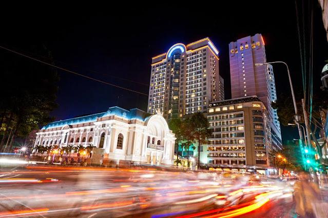 Vietnam emerging as a low-cost manufacturing hub in Asia: EIU report