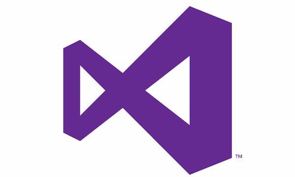 برنامج Visual C++ Redistributable برابط مباشر