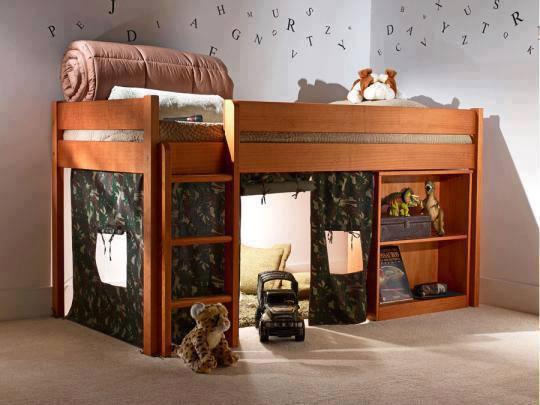 Imagenes fantasia y color decoraciones para tu hogar for Decoraciones para tu hogar