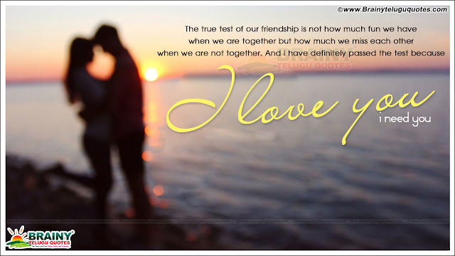 Heart Touching Love Quotes English with couple deep hugging hd wallpapers,Heart Touching Romantic love Quotes in English-Love Couple hd wallpapers with Quotes,Cute Love Messages in English-heart touching love quotes hd wallpapers in English,Best Meaning Of Love in English-Love Whats app Sharing Messages Free download,Heart Touching Love Quotes sms messages greetings Collection with love hd wallpapers,Love Quotes for Him To Make Him Feel Like A King Cute Love Quotes For Him Straight from the Heart with Images,English romantic Love Quotes and Nice Images