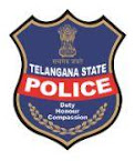 TS Police Recruitment 2021