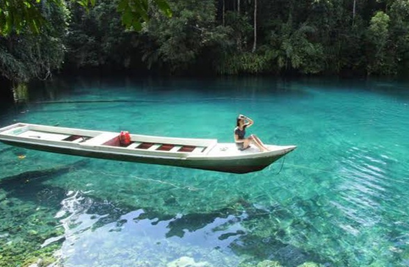 must-visit attractions in Indonesia, description place in indonesia, tourist destination in indonesia, describe the following tourist spots in indonesia brainly, write two sentences about one of tourist destinations in indonesia, wonderful indonesia, site attraction, tourist attraction, beautiful indonesia logo