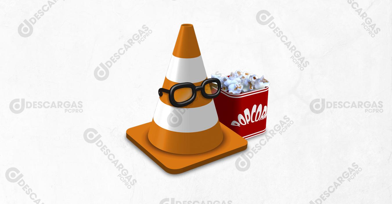 VLC Media Player v3.0.15, Reproductor Universal de Vídeos y Música