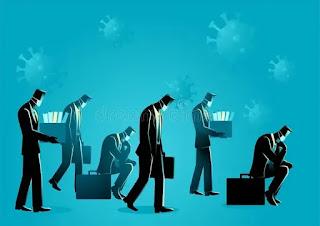 افضل 10 وظائف مطلوبة في العالم - أعلى الوظائف من حيث الراتب واكثرها طلباً حالياً
