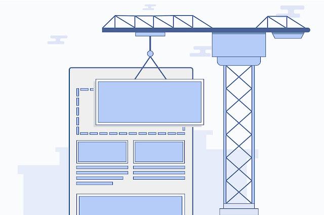 خدمات تصميم الجرافيك - الشعارات و بطاقات العمل والويب