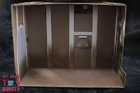 History of the Daleks #05 Box 06