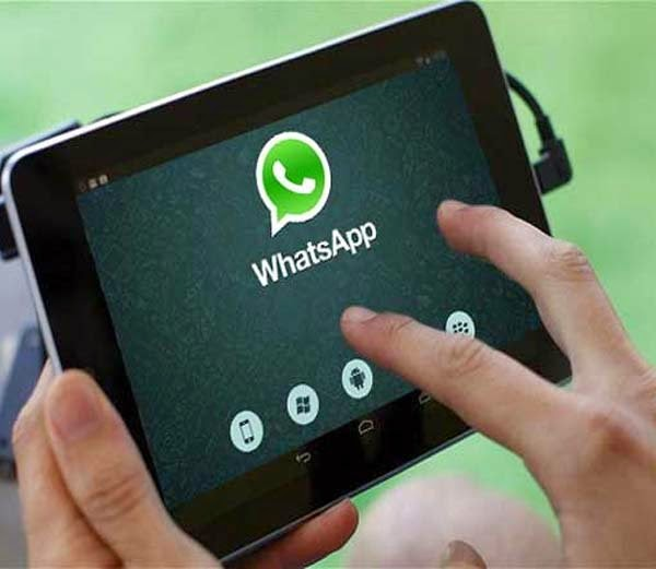 6 Useful Tricks of Whatsapp