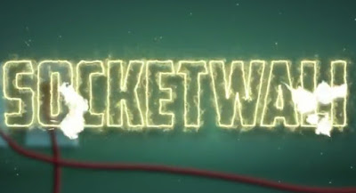 Socketwali Kooku Webseries 2021 Cast And Crew, Release Date & Time, Story.