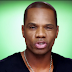 Download Now: Kirk Franklin I Smile