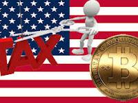 USA : Senat Arizona Membuat RUU Tentang Penggunaan Bitcoin Untuk Pembayaran Pajak