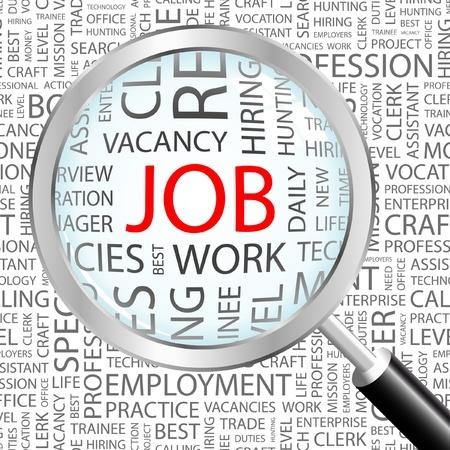 Latest Job Vacancies in Punch Newspaper