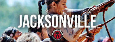 Jacksonville Spartan Race 2016, Florida Cracker Ranch, Spartan Race Bunnell FL, ocrtube media project, Pay OCR Forward, Spartan Race Videos, Beachbody OCR Fit, Spartan Race Multi Rig Obstacle, East Coast Spartan Race