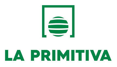 loteria primitiva jueves 30 noviembre 2017