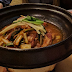 Qué comer en Corea – Platos típicos coreanos