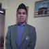 Pemuda Pertanyakan Sikap DPRD Bursel Soal Masalah Kades Lena