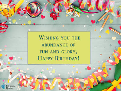 birthday-wishes-images-13