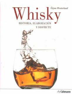 Whisky Ullmann