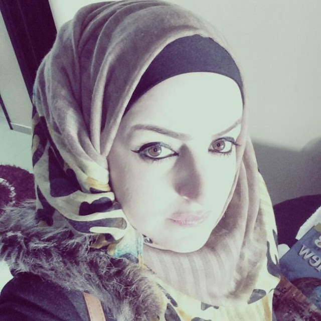 سيدة اعمال عربيه اعيش فى ماليزيا ابحث عن شريك حياة مناسب