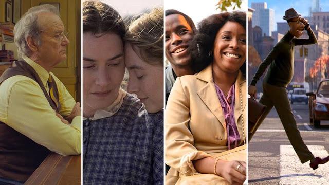 Cannes 2020 công bố đề cử: Lập kỷ lục phim do nữ đạo diễn thực hiện
