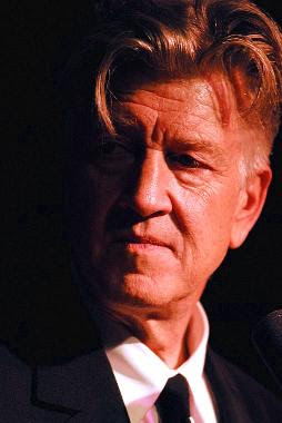 Más rarezas de David Lynch