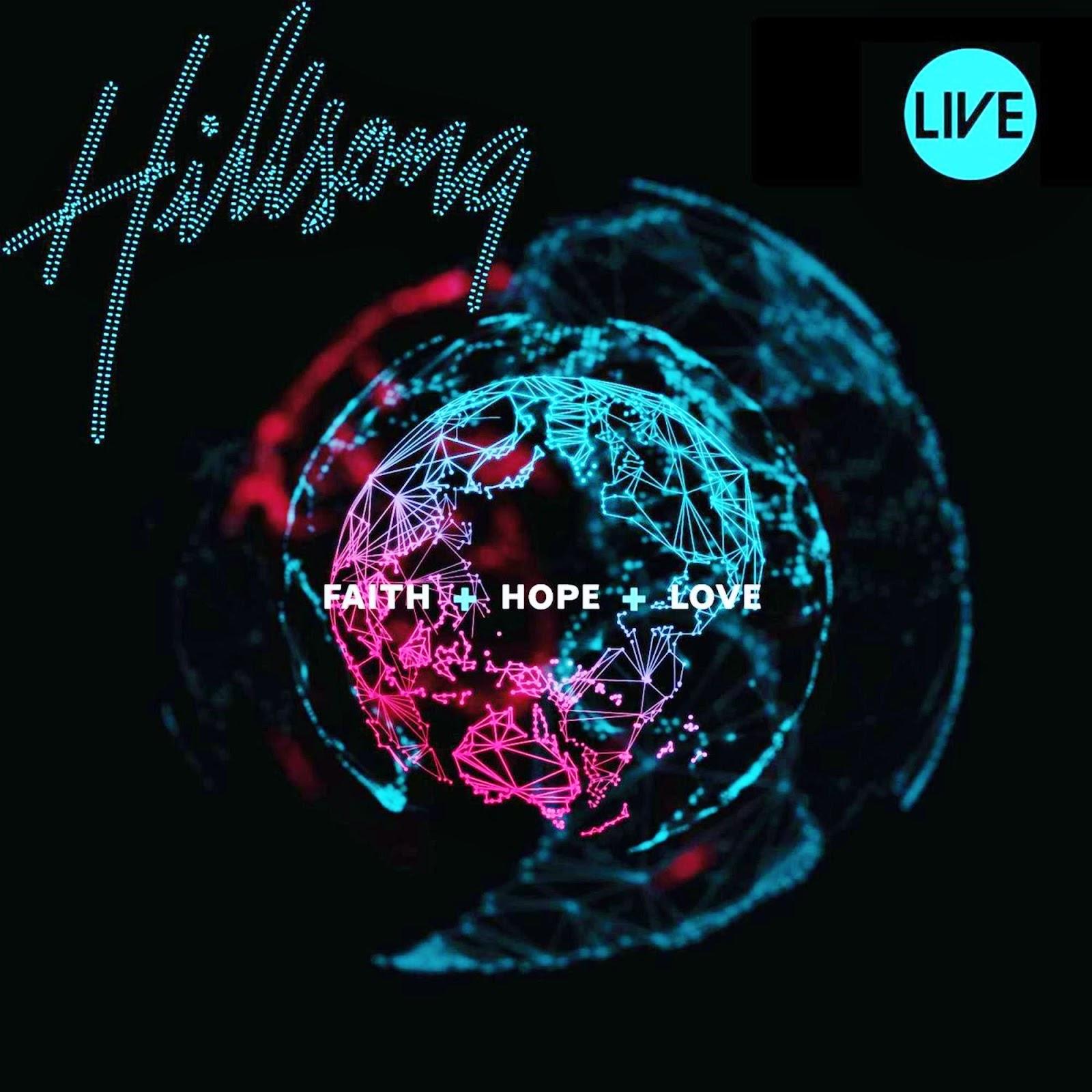 Hillsong Worship - I Will Exalt You (Audio Download