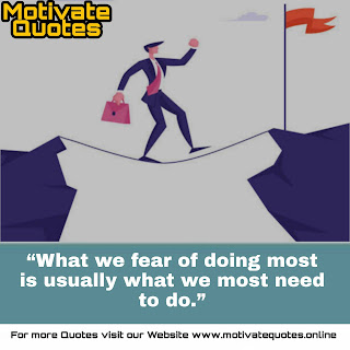 Quotes for Entrepreneurs to improve their Mindset and Personality