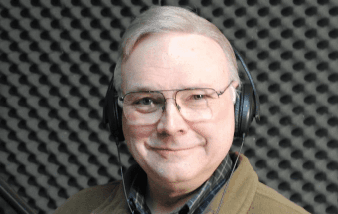 Paul Heil, apresentador de The Gospel Greats, morre aos 73 anos