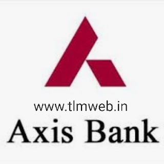 AXIS Bank recruitment 2019:Apply for 2463 various posts