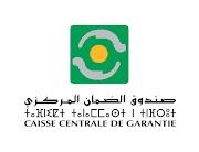 Caisse centrale de garantie Concour de Recrutement 08 postes avant le 17  juin 2019
