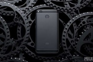 Pulsa Murah~ xiaomi redmi note5 chip terbaru qualcomm