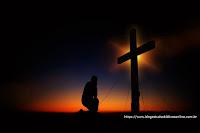 Sermão: No Exílio, João viu o Senhor. Apocalipse 1:12,13