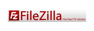 Perlahan Meninggalkan Aplikasi Bajakan, aplikasi bajakan, meninggalkan aplikasi bajakan, software resmi gratis, filezilla resmi gratis