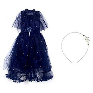 https://www.amazon.in/gp/search/ref=as_li_qf_sp_sr_il_tl?ie=UTF8&tag=fashion066e-21&keywords=KD Girl Fancy Party Frock with Fairy Pearl Hairband&index=aps&camp=3638&creative=24630&linkCode=xm2&linkId=519e3f388beead94174bf64da751a87a