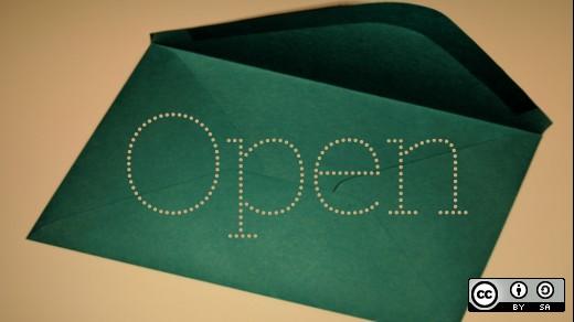 ¿Cuál es la diferencia entre software de código abierto y software libre?